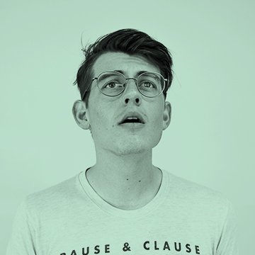 Josh 20c